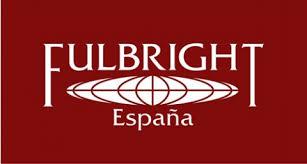 beca fulbright 2019