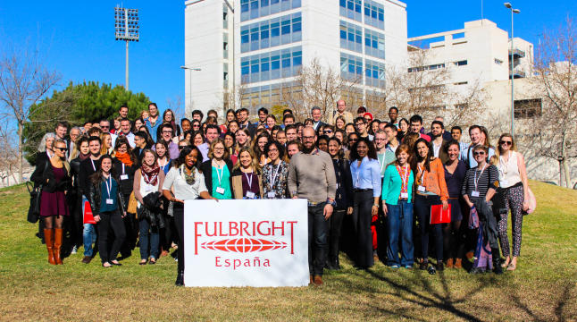 beca fulbright chile
