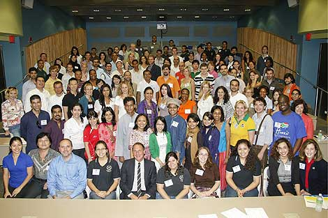 beca fulbright mexico