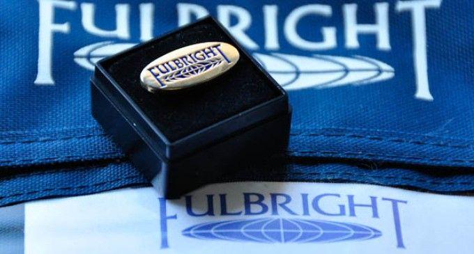 beca fulbright españa