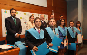becas graduacion universitarias