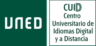 becas uned