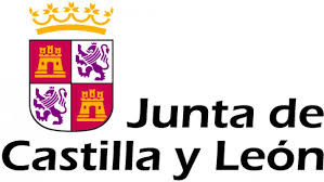 Becas De La Jcyl Requisitos Y Plazos 2019
