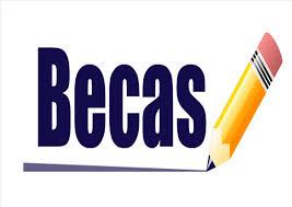becas jcyl 2018