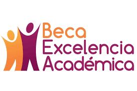 becas de la excelencia docente