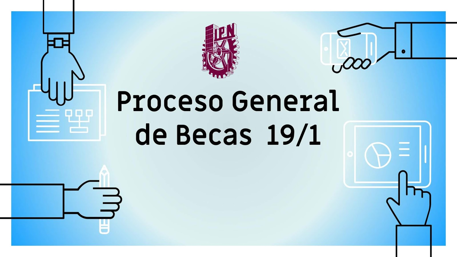 becas banco general panama 2017