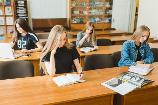 beca gobiern beca gobierno de canarias requisitos academicoso de canarias estudios universitarios