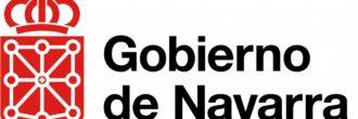 Beca Gobierno de Navarra