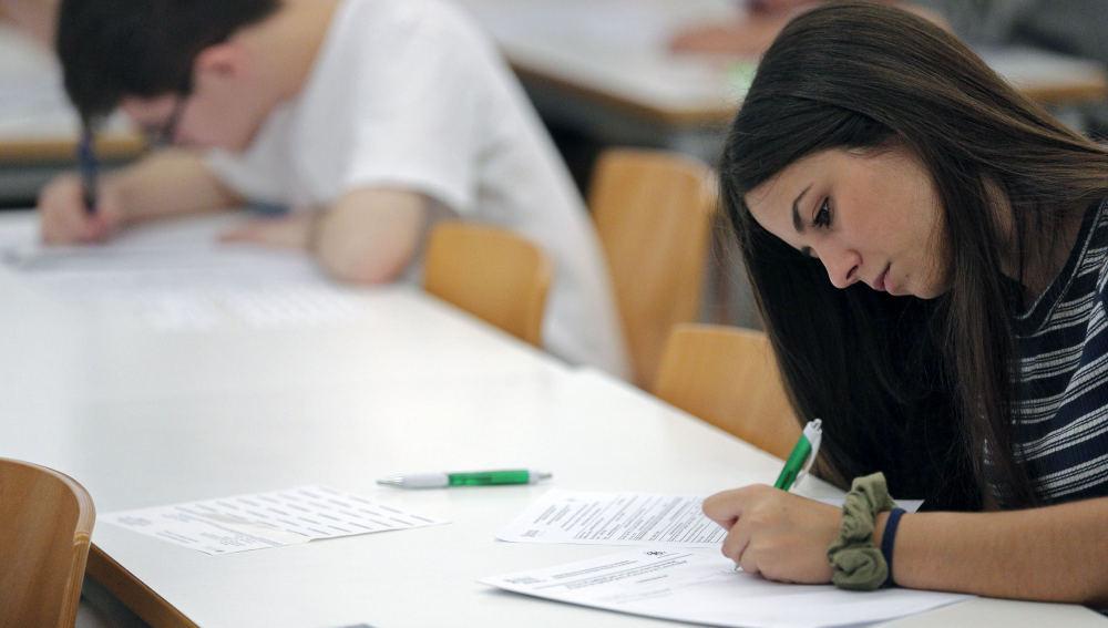 beca universidad andalucia