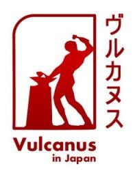 beca vulcanus opiniones