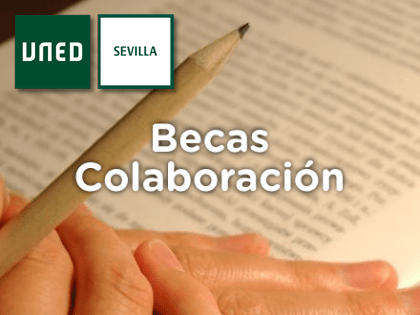 becas uned requisitos