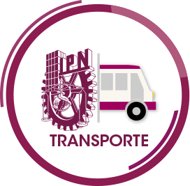beca transporte juventud bc