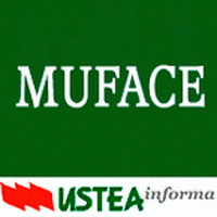 muface beca residencia